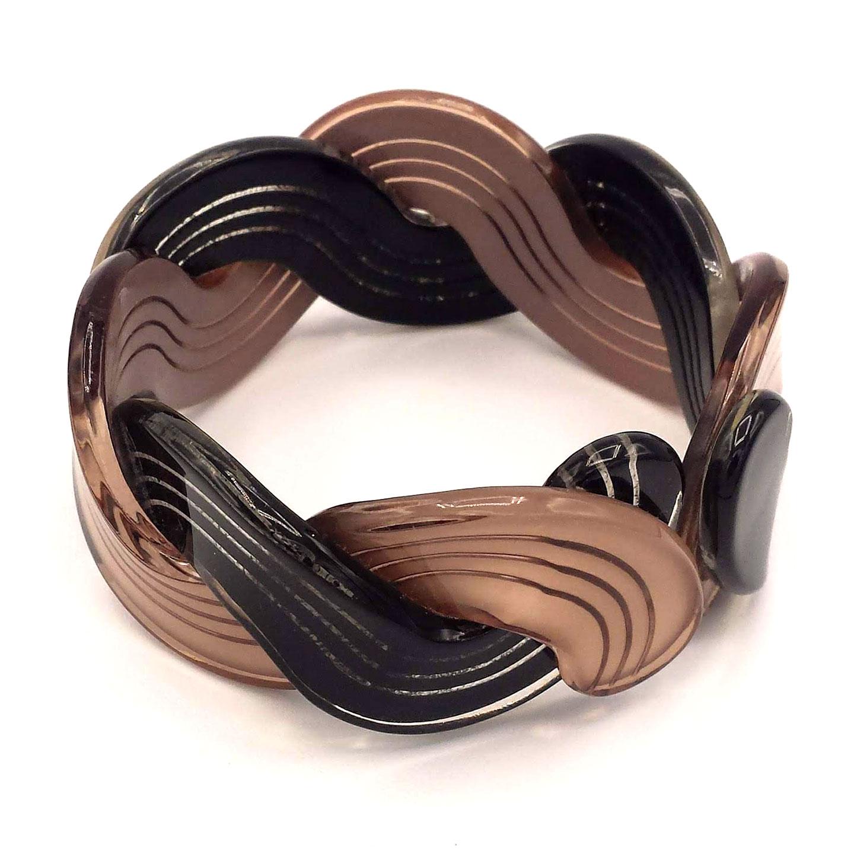 Bracelets - 4JB1-A