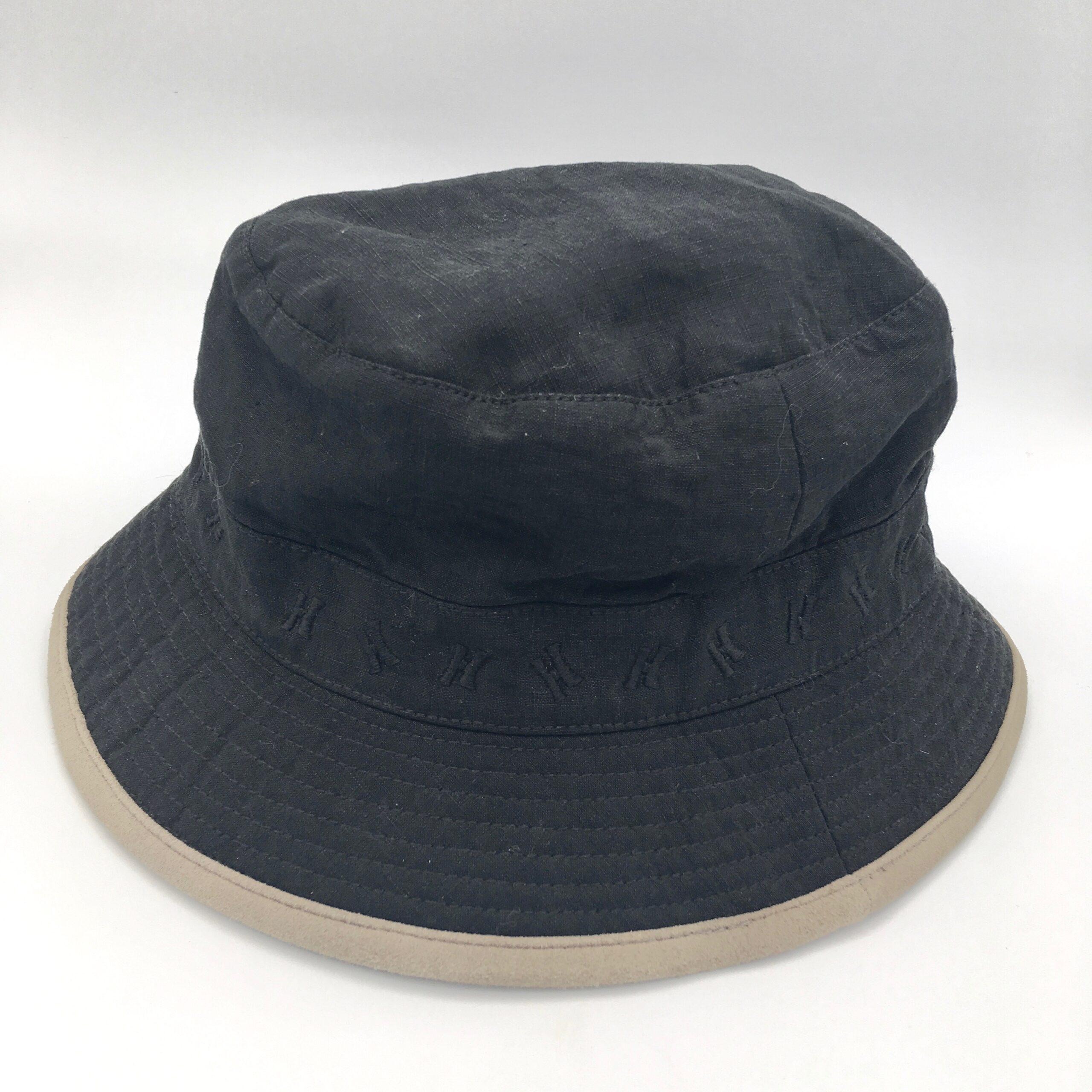 Hermés Bucket Hat