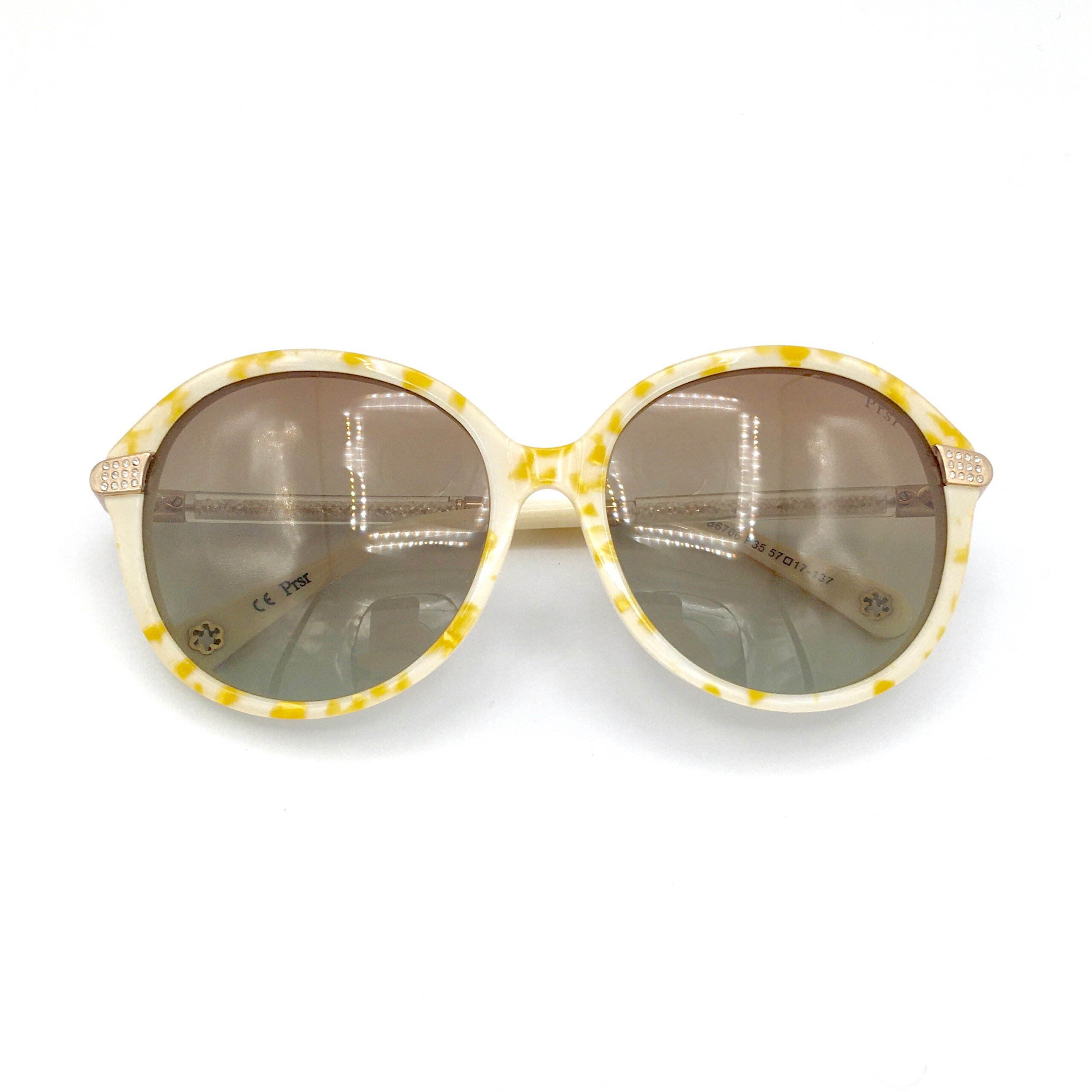 Vintage Missoni Sunglasses