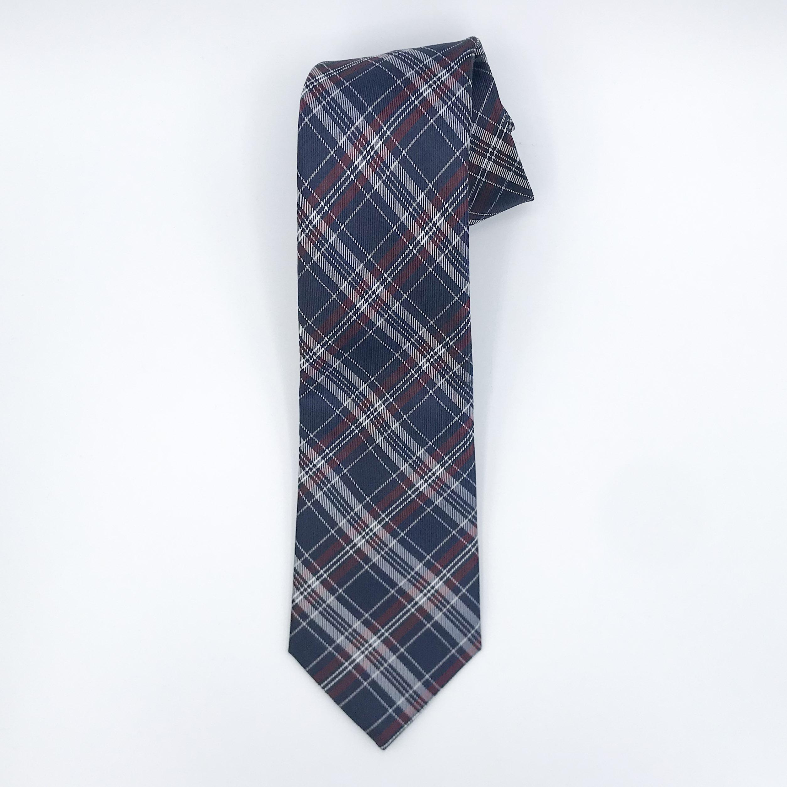 Denver Hayes Tie