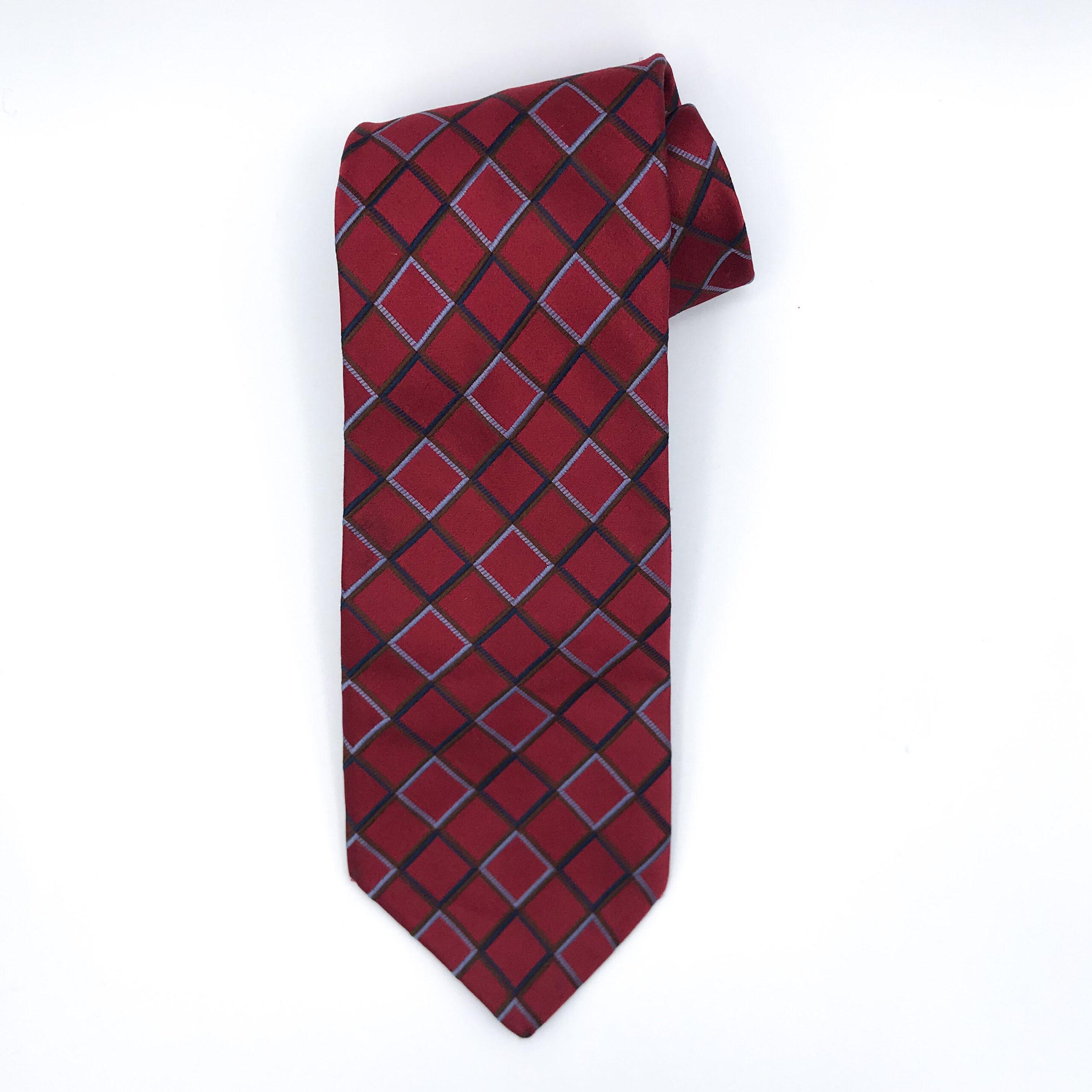 Ted Baker Silk Tie