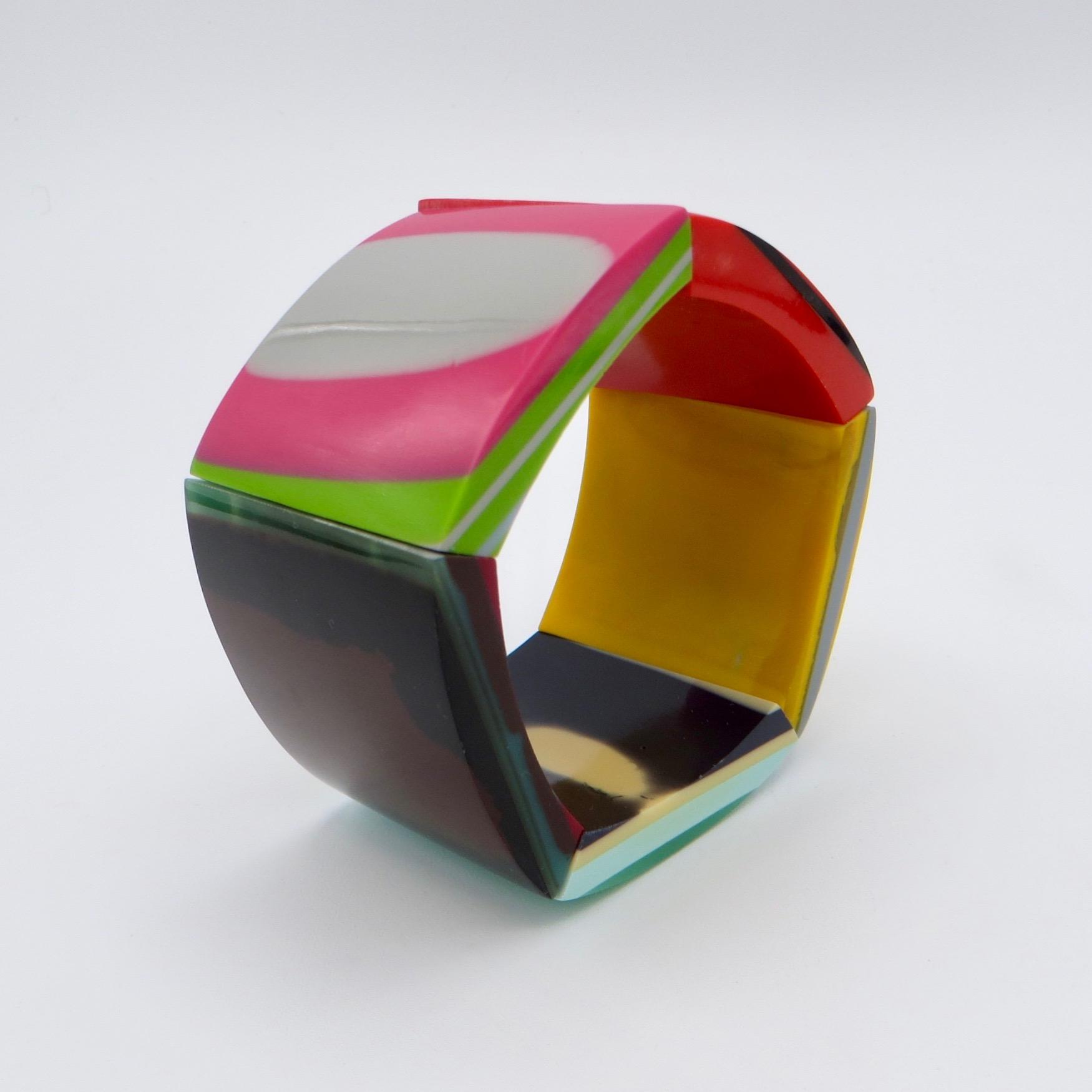 Marion Godart Bracelet